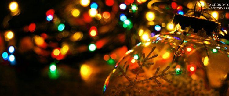 Vente de Sapin et Confections de Noël